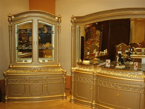 Accept Furniture Egypt
