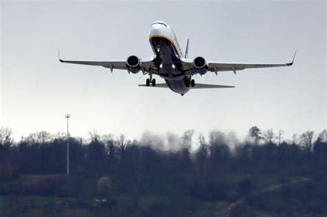 Ryanair od 25. oktobra povezuje Banju Luku i Geteborg