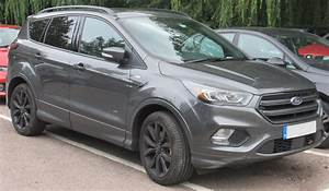 4 4 Ford Kuga : ford kuga review ratings design features performance specifications ~ Gottalentnigeria.com Avis de Voitures