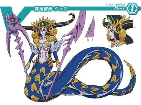 anime cardfight vanguard vanguard race dragonman cardfight vanguard zerochan