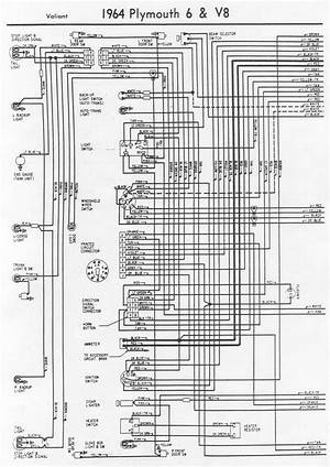 Ilsolitariothemovieit68 Plymouth Barracuda Wiring Diagram Lightingdiagram Ilsolitariothemovie It