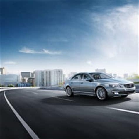 volvo  edison    reviews auto repair