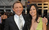 Fiona Loudon Divorced With Her Ex-Husband, Daniel Craig ...