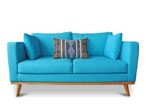Yuni Bali Furniture  Furniture Manufacturers & Wholesale