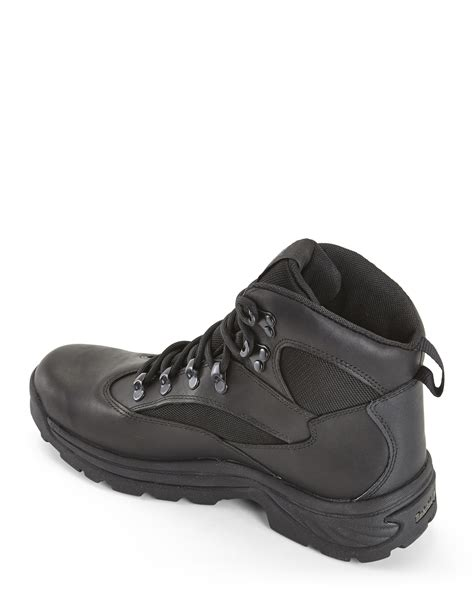 Avis Boat Values by Timberland Boots Waterproof Chocorua Trail Tex Hiker