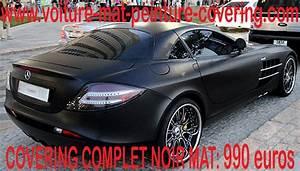 Repeindre Sa Voiture Prix : devis repeindre sa voiture resine de protection pour peinture ~ Medecine-chirurgie-esthetiques.com Avis de Voitures