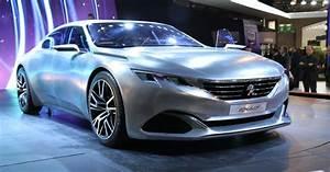508 Peugeot 2018 : nouvelle peugeot 2018 fine peugeot to nouvelle peugeot 2018 ~ Gottalentnigeria.com Avis de Voitures
