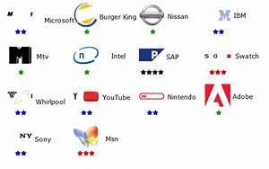 Marque De Voiture Commencant Par T : solution du niveau 1 du logo quiz ~ Maxctalentgroup.com Avis de Voitures
