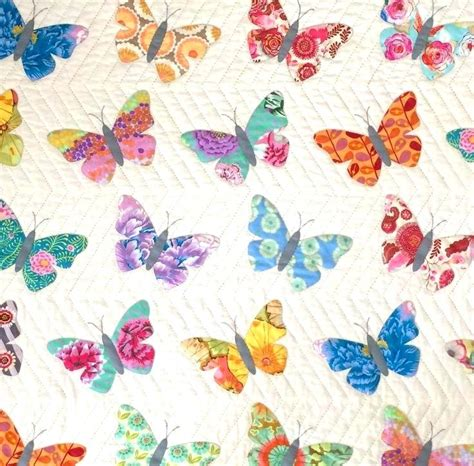 butterfly quilt pattern butterfly quilts patterns co nnect me