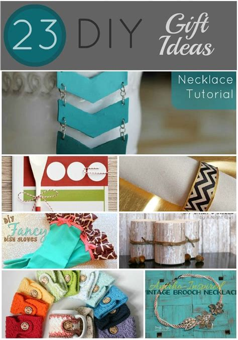 images  gift ideas  pinterest diy