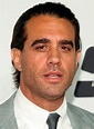 Bobby Cannavale - Emmy Awards, Nominations and Wins ...