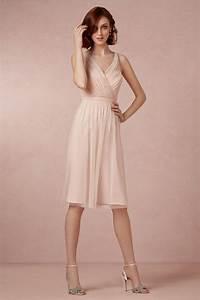 Robes elegantes robe d39ete pour mariage pas cher for Robes elegantes mariage