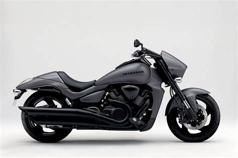Suzuki Financing by Suzuki Motorcycle Finance Interest Rate Reviewmotors Co