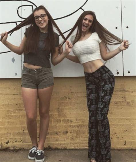 Hot Girls With Big Perky Boobs Vs Big Boobs Who Wins