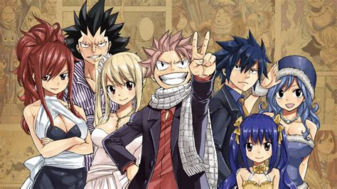 fairy tail wallpaper logo  images