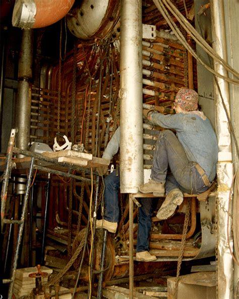 biomass frank lill  son victor ny