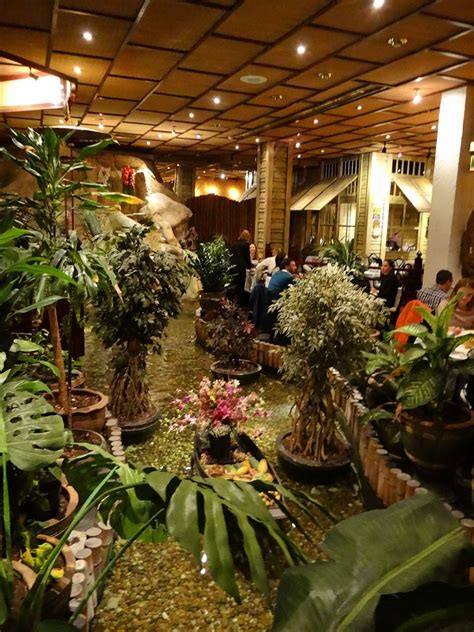 blue elephant cuisine blue elephant restaurant malta st julians malta smart