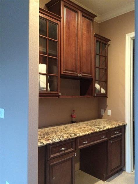 buy unfinished cabinets online buy brownstone kitchen cabinets online