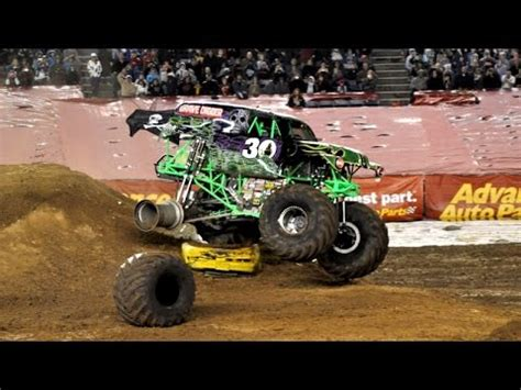 funny monster truck videos insanely funny forklift fail complition funnydog tv