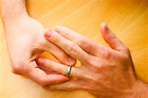 Wedding Bands  Groomsadvicem. Matte Wedding Rings. Brilliant Cut Diamond Engagement Rings. Thumb Wedding Rings. Wedding Phoenix Wedding Rings. Imperial Topaz Wedding Rings. Inlay Rings. Pale Yellow Engagement Rings. Weeding Wedding Rings