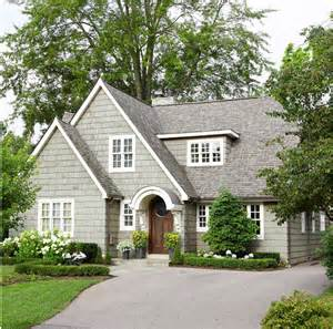 Pictures Of Cottage Style Homes by Styles Of Homes In Our Area Real Estate