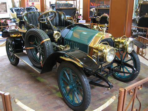 Peugeot Typ 125