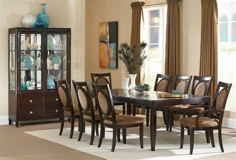 dining room sets for sale top 20 dining tables and 8 chairs for sale dining room ideas