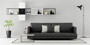 Sofas and Beds Space Avenue