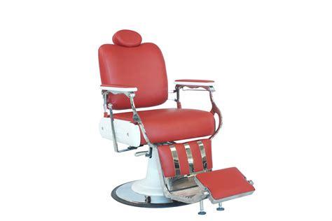 all purpose salon chairs archives salon furniture