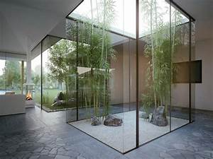 Ab Studio Design Japanese Indoor Zen Garden Design Beautiful Japanese Rock