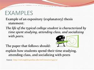 expository essay thesis statement order thesis statement how to  expository essay thesis statement definition deakin university phd creative  writing