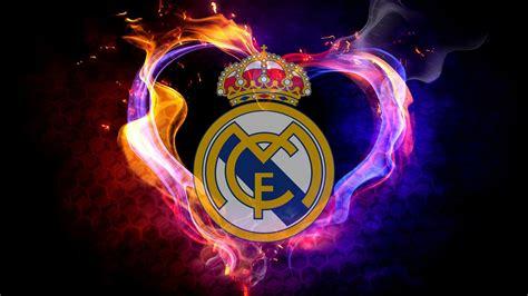 hd real madrid cf wallpapers  football wallpaper