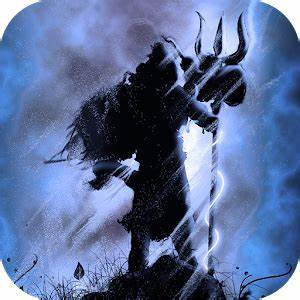 Lord Shiva HD Wallpapers - Android Apps on Google Play