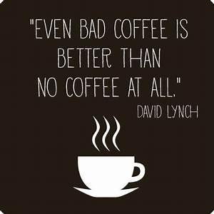 Best Coffee Quotes Pinterest. QuotesGram