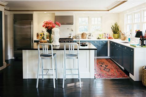 cool kitchen remodel ideas cool kitchen ideas lonny