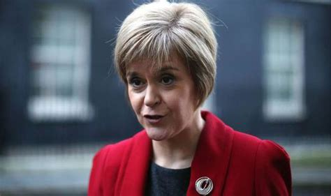 Trident will be price of SNP power-sharing deal at ...