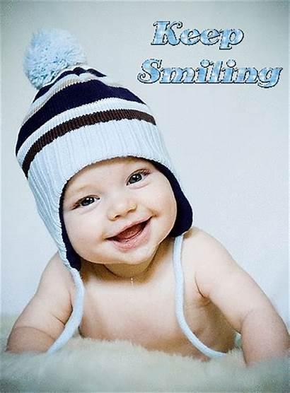 Smiling Keep Smile Desicomments Desiglitters Simran Kaur