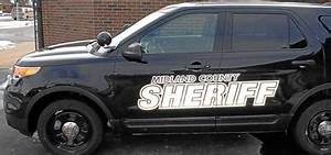 Midland County Sheriff's Office warns public of potential ...