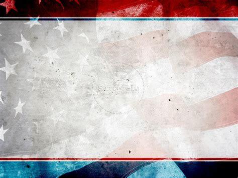 patriotic powerpoint template memorial day prayer powerpoint template independence day powerpoints