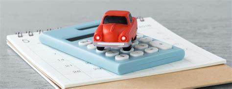 auto mieten statt kaufen auto mieten statt kaufen wann lohnt sich das reisewelt
