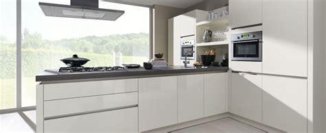 Ikea Keuken Kast Afmeting by Open Keuken Idee 235 N Meer Keuken