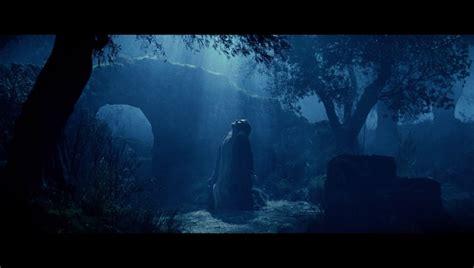jesus praying in the garden jesus 29 jesus praying and choosing of the