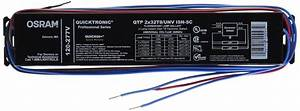 Best Rated In Electrical Ballasts  U0026 Helpful Customer Reviews