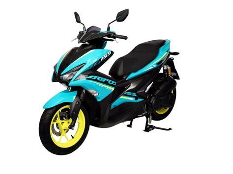 Yamaha Aerox 155vva 2019 by ใหม Yamaha Aerox 155 2019 2020 ราคา ยามาฮ า แอร อกซ