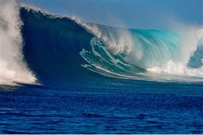 Waves Ocean Wave Sea Sport Surface Wind