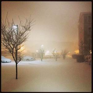 77 best images about BLIZZARD on Pinterest | New york ...