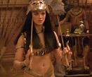 Rachel Weisz   Rachel weisz the mummy, Mummy, Mummy movie