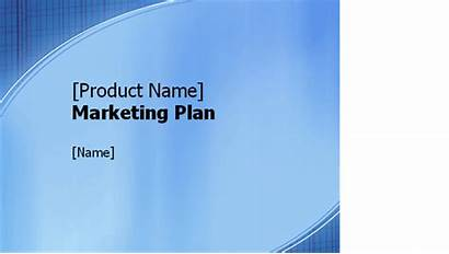 Marketing Plan Presentation Templates Template Powerpoint Business