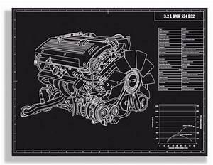 E5 Bmw Engine Diagram Original E5 Bmw Engine Diagram