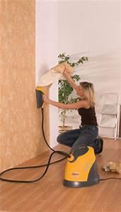 Tapeten losen und hausputz mit dampf for Balkon teppich mit tapeten ablösen mit dampf